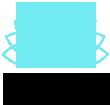 Logo Annaelle Esthéticienne